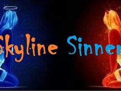 Image for Skyline Sinners