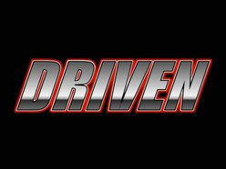 Image for DRIVEN