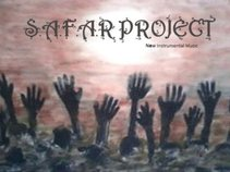 Safar Project