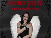 Sheila Grace