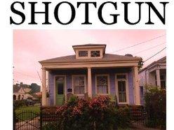 Image for Shotgun Double