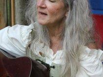 Linda Markey