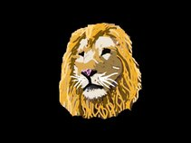 Lions For A Day