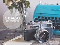 Serena Sky