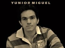 Yunior Miguel Music