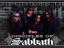 Disciples of Sabbath