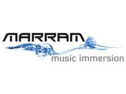 Marram