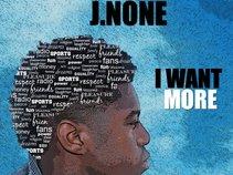 J.None