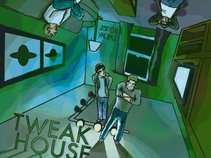 Tweak House