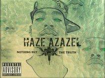 Haze Azazel