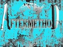 AftermethoD