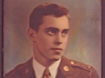 Paul Edward Frankel