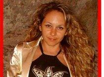 Valentina Sebastianelli