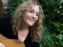 Gail Weisman