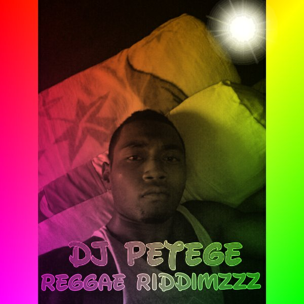 DJ PETEGE ft-meu talai gospel mix      Nakurukuru-Vibez    mp3 by dj