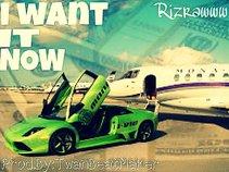 Riz Rawww