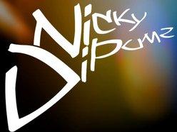 Image for Nicky DiPumz