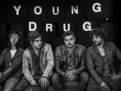 Image for Young Drug