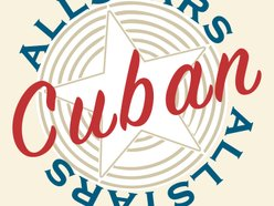 The Cuban Allstars
