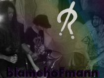 blamehoFmann