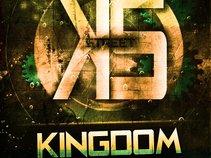 STREET KINGDOM BEATS