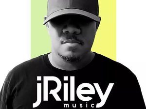 J Riley Music