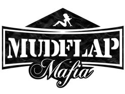 Image for Mudflap Mafia