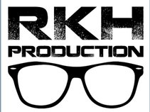 RKH Music Production