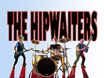 HIPWAITERS Seven Point oh