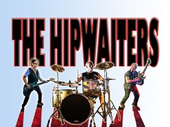 Image for HIPWAITERS Seven Point oh