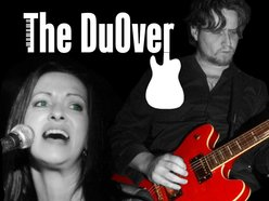 Image for The DuOver