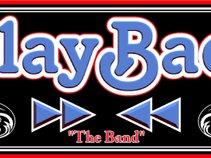 PlayBack Nashville