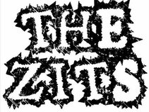 The Zits