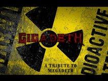 Gigadeth (Megadeth Tribute Band)