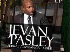 Image for Jevan Pasley