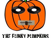 The Funky Pumpkins