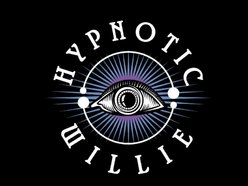 Image for Hypnotic Willie