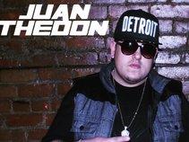 Juan TheDon
