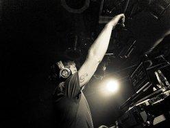 Image for DJ Soundninja