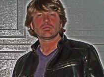 Mathias Fisher