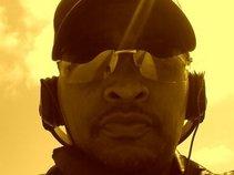DJ Trx MechaniX