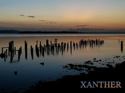 Image for Xanther