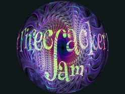 Image for Firecracker Jam