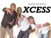 XCESS