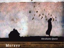 Morayo