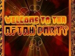 Image for Aftah Party