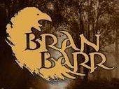 Bran Barr