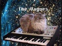 The Vagues
