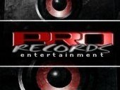 Pro records