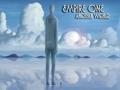 Empire One